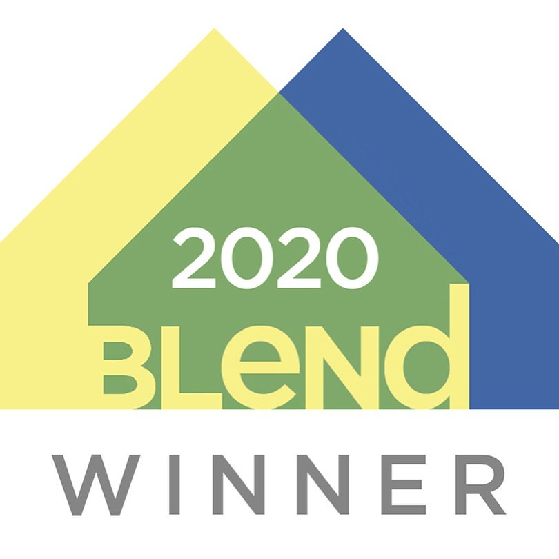 DJR is proud to have received not one but three 2020 Blend Awards! Congratulations to Aron, Erik, Sheldon, Andy, Scott and Todd on this great achievement! Swipe left to see the winners. •••#blendaward #2020blendwinner #djrarchitecture #newconstruction #residentialarchitecture #commercialarchitecture