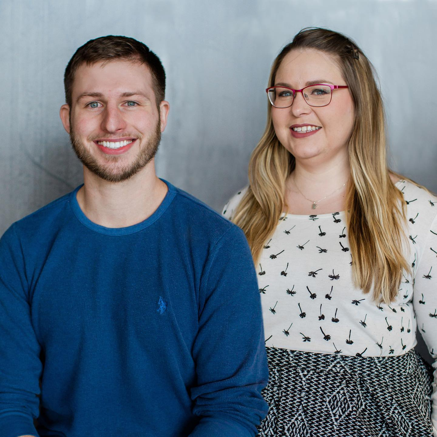We're pleased to announce that Amanda Pederson and John Nieuwenhuis have been promoted to Associate! Congrats to you both! ....#djrarchitecture